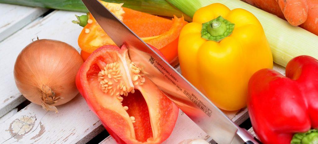 nagel-voeding-paprika