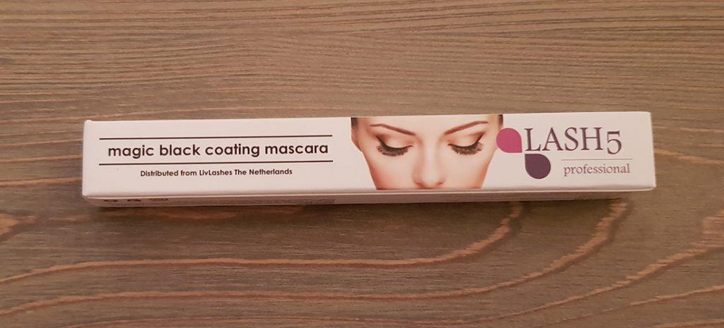 lash5-magicblackcoatingmascara