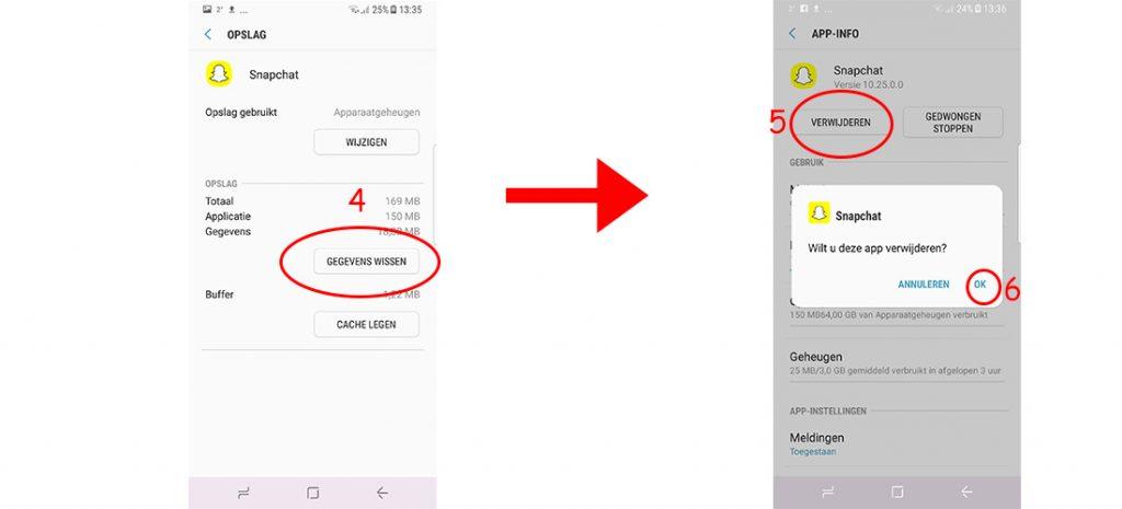 snapchat-verwijderen-stap2-part-2van2