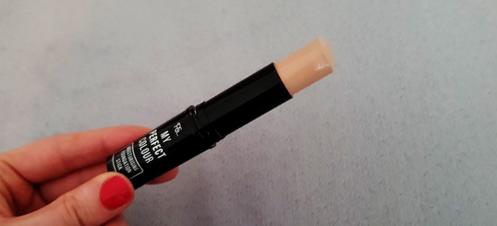 primark-foundation-stick-length