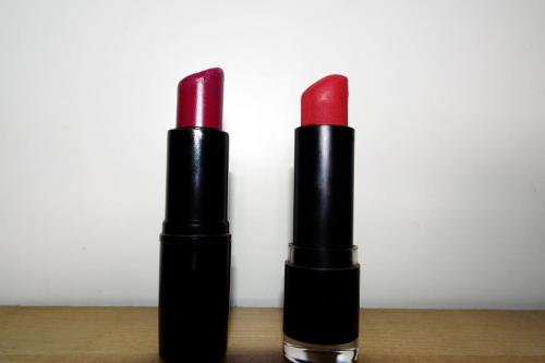Always_use_the_right_lipstick